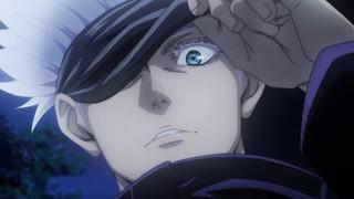 Dự đoán spoiler Jujutsu Kaisen chap 135: Choso hi sinh. Yuuji giải thoát cho Gojo!