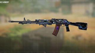 Call of Duty Mobile: 5 Loadout tốt nhất cho khẩu ASM10