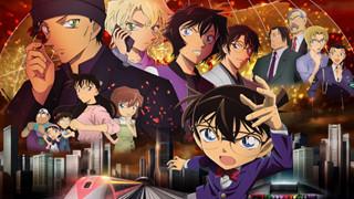 Lịch công chiếu 10 anime movie đáng mong đợi nhất 2021: Quá nửa ra rạp vào đầu năm!
