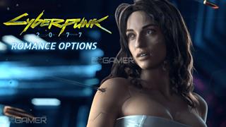Cyberpunk 2077: Tất cả các nhân vật lãng mạn trong Cyberpunk 2077 bạn cần biết