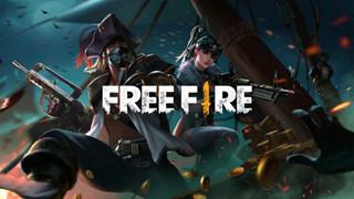 Cập nhật Free Fire OB26: Ngày phát hành dự kiến, Nhân vật mới, Pet mới, và hơn thế nữa!