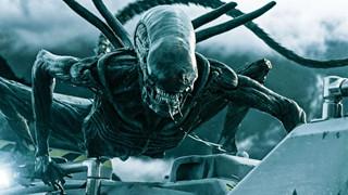 Điểm danh những bộ phim quái vật không gian hay nhất mọi thời đại
