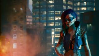 CD Projekt Red khẳng định Cyberpunk 2077 vẫn còn nhiều bí mật chờ khám phá
