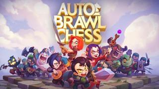 Hướng dẫn cách nhập và tổng hợp Gift Code Auto Brawl Chess mới nhất năm 2021