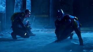 Gotham Knights sẽ không bắt người chơi phải cày mọi nhân vật