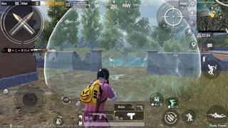 PUBG Mobile: Mẹo và chế độ chơi Runic Power mới