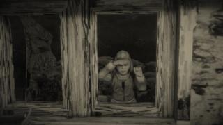Tựa game kinh dị Mundaun công bố thời điểm ra mắt