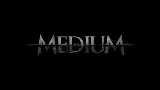 Tựa game kinh dị The Medium giới thiệu tính năng Ray-Tracing