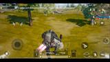PUBG Mobile 1.2 Runic Power: Tất cả những gì bạn cần biết về áo giáp Power Armor