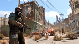Tựa game Rust tuổi bất ngờ soán ngôi Cyberpunk 2077, trở thành trò chơi bán chạy nhất Steam nửa đầu tháng 1