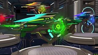 Garena Free Fire: Làm sao để có được P90 Tune Blaster trong Incubator?