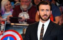 [Tin đồn] Captain America có thể sẽ trở lại với MCU