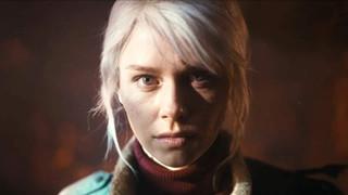 The Medium lại tiếp tục ra mắt trailer mới, lần này là Live Action