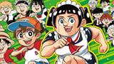 """TOP 6 manga Jump mới toanh cực hấp dẫn nhưng lại bị khán giả thờ ơ vì dính mác """"hài nhảm"""""""