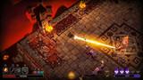 Curse of the Dead Gods hé lộ thời điểm ra mắt chính thức
