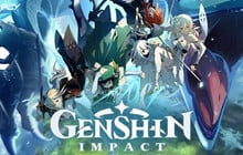 Genshin Impact: Cập nhật Giftcode tháng 1/2021 và cách nhập mã code nhận quà