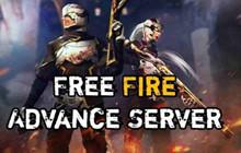 Free Fire: Cách đăng ký máy chủ nâng cao Free Fire OB26