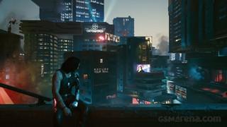 Cyberpunk 2077: Những tiết lộ bất ngờ của Bloomberg về game