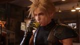 Rộ tin đồn Final Fantasy 7 Remake sẽ ra mắt trên PS5 và ... PC