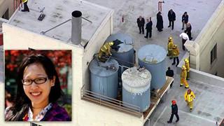 Netflix sẽ ra mắt series về cái chết bí ẩn của cô gái người Canada gốc Hoa gây chấn động thế giới