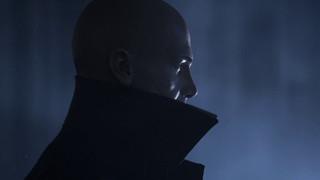 Hitman 3 tung trailer đậm chất hành động trước thềm ra mắt