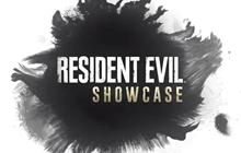Capcom đếm ngược đến sự kiện Resident Evil Showcase theo cách rất riêng
