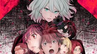 """Bảng xếp hạng TOP 5 anime tệ nhất năm 2020: """"fame to"""" nhưng xem chán không tả được!"""