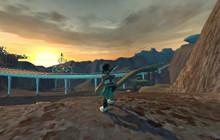 Tựa game lấy cảm hứng từ Zelda, Anodyne 2 chuẩn bị cập bến console