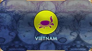 Civilization 6 chuẩn bị đón chào DLC mới sẽ có Việt Nam