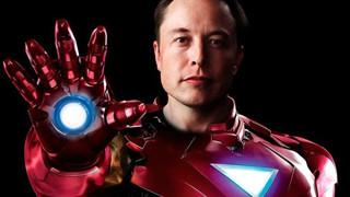 Elon Musk và những sự thật ít người biết về tỷ phú Iron Man giữa đời thực (Phần 1)