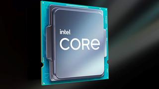Điểm chuẩn CPU cho PC Intel Core i5-11400 6 Core Rocket Lake bị rò rỉ, xung nhịp tăng lên đến 4,40 GHz