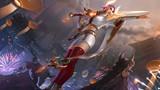LMHT: Riot Game ra mắt 10 trang phục mới đón Tết 2021 trong bản cập nhật 11.3 sắp tới