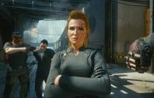Gabe Newell lên tiếng bảo vệ CD Projekt Red sau sự cố Cyberpunk 2077