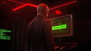 """Hitman 3: Hướng dẫn cách """"sát nhập"""" nội dung 2 phần Hitman đầu tiên"""
