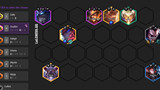 DTCL Mùa 4.5: Hướng dẫn Top 10 đội hình mạnh nhất Rank Cao Thủ bản 11.2 toàn thế giới