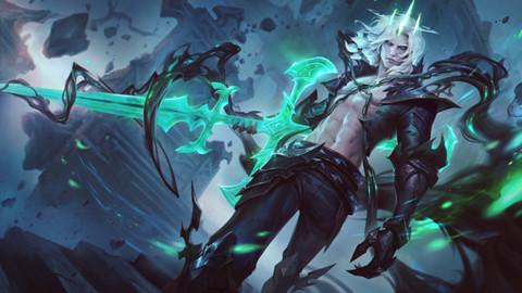 LMHT: Riot khăng định sẽ tăng thêm điểm rank cho người chơi sau khi phiên bản 11.2 được cập nhật