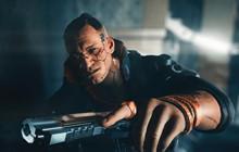 Nam diễn viên thủ vai Jackie Welles muốn góp mặt trong DLC Cyberpunk 2077
