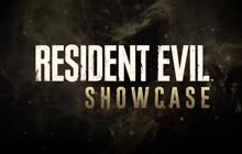 Resident Evil 8: Tổng hợp thông tin tại sự kiện Resident Evil Showcase
