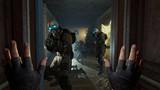 """Thánh Gabe Newell mang tin mừng với """"rất nhiều game đang được phát triển"""" và chờ Valve công bố"""