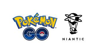 Cha đẻ của Pokemon GO nhận được 5 triệu USD tiền bồi thường từ nhóm hacker nổi tiếng