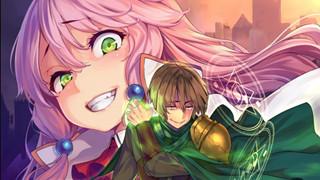 Redo Of Healer - Healer Báo Thù hay đơn giản chỉ là anime HENTAI trá hình rẻ tiền?