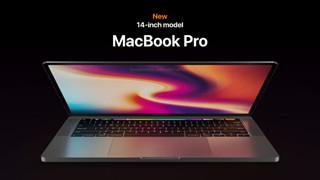 Dòng MacBook Pro 2021 với Apple Silicon có thể mang lại khe cắm thẻ nhớ SD, chưa xuất hiện kể từ năm 2016