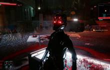 Cách hoàn thành Cyberpsycho Sighting: Bloody Ritual | CyberPunk 2077 | Các mẹo và thủ thuật