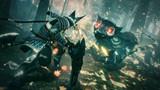 Nioh 2 ra mắt video gameplay ấn tượng trên PlayStation 5