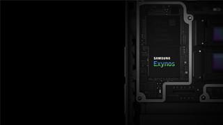 Chipset Exynos mới đang được phát triển, đối đầu trực tiếp với hiệu suất A14 Bionic của Apple