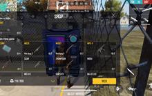 Free Fire: Bạn có thể hồi sinh những đồng đội đã chết trong bản cập nhật OB26