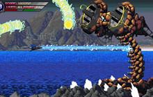 Khi họa sĩ game Devil Engine kêu gọi người hâm mộ ... đừng mua game