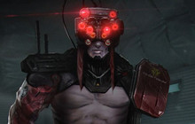 System Shock Remake chuẩn bị mở đặt trước, kèm bản chơi thử