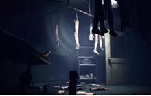 Tổng quan cốt truyện Little Nightmares 2 và ngày ra mắt chính thức sắp tới