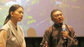 Lo bị tẩy chay - Đạo diễn Phan Gia Nhật Linh lên tiếng giải thích về những thay đổi trang phục của Trạng Tí so với bản gốc